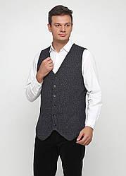 Жилет Knitted Vest від Mustang jeans в розмірі XL