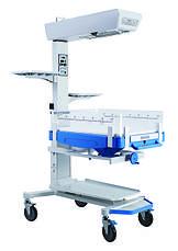 Оборудование для неонатологии