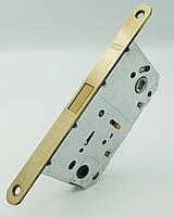 Механизм- защёлка магнитная 96mm Trion CX 410B-S  AB