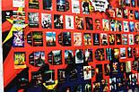 Скретч постер My Poster Fantastic Movies, фото 7