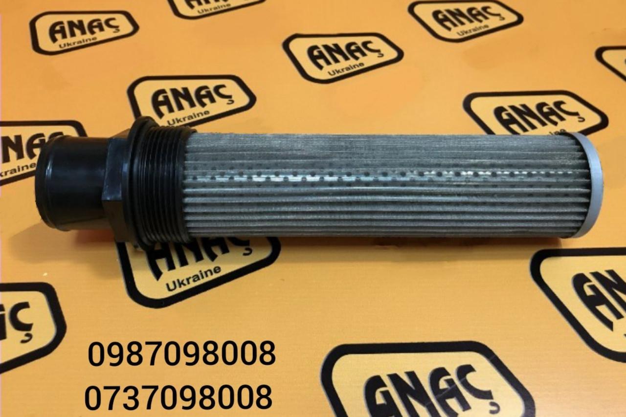 Фильтр для гидравлической системы на JCB 3CX, 4CX номер : 32/920300