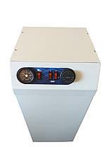 Котел электрический напольный Warmly серии PRO Grade 15 кВт/380в. Модульный контактор (т.х), фото 2