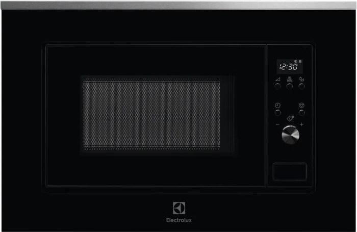 Встраиваемая микроволновая печь Electrolux LMS2203EMX [700W]