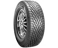 275/70 R16 Toyo Proxes S/T 114H