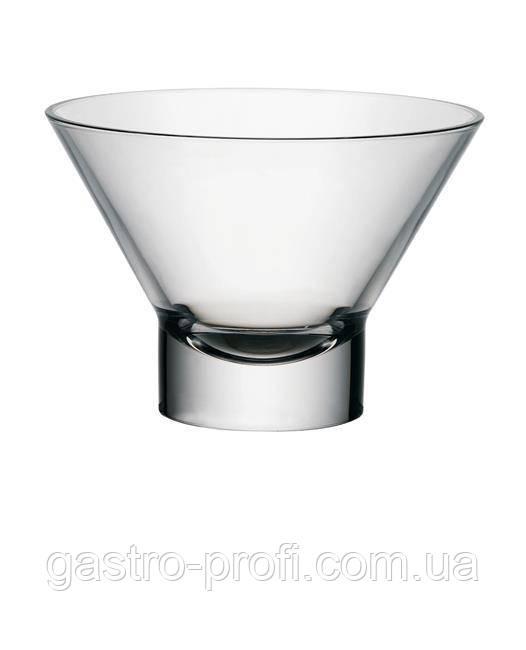 Креманка 375 мл Ypsilon Bormioli Rocco 770559