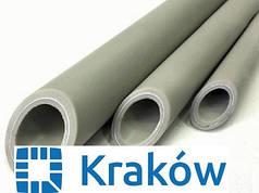 Труба полипропиленовая PP-R Krakow PN 20 (диаметр 20)