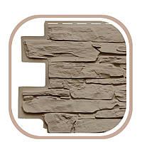 Фасадные панели камень Vox Solid Stone