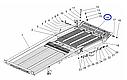 Удлинитель грохота Енисей-1200, фото 3