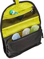 Сумка Portable THULE Subterra Toiletry bag TSTK-301 (Dark Shadow)