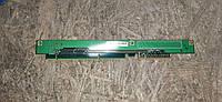 HP M95iLA PCI Express x8 Riser Card № 90710