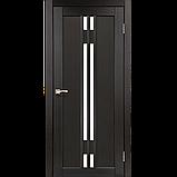Дверь межкомнатная Korfad Valentino VL-05, фото 3