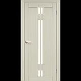 Дверь межкомнатная Korfad Valentino VL-05, фото 2