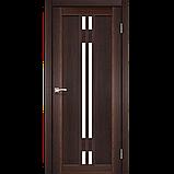 Дверь межкомнатная Korfad Valentino VL-05, фото 4