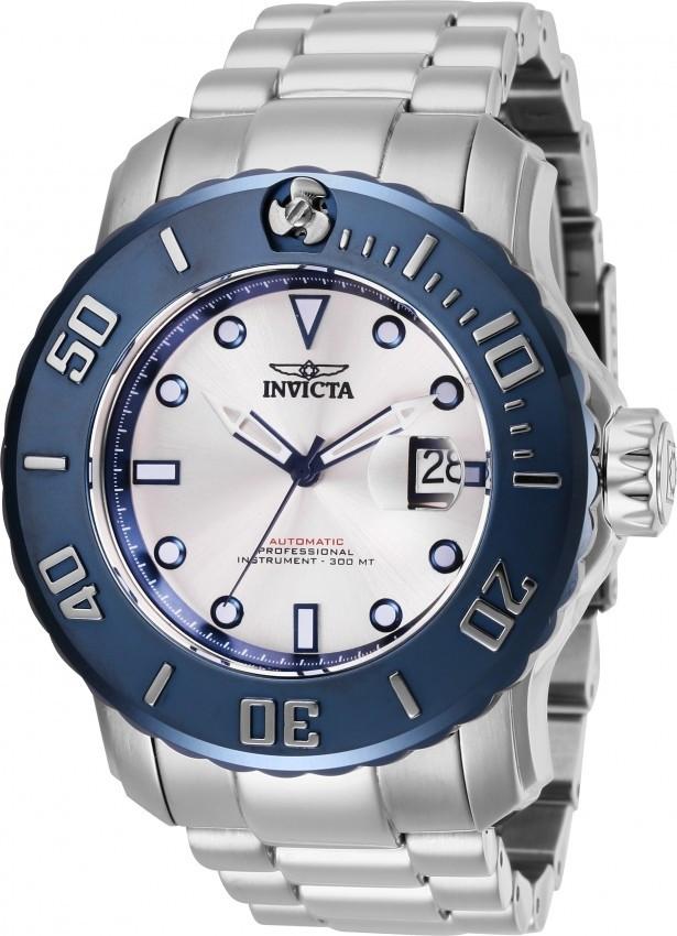 Мужские часы Invicta 29351 Pro Diver Propeller Automatic