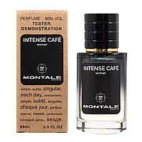 Тестер Montale Intense Cafe, 60 мл