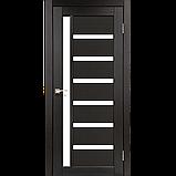 Дверь межкомнатная Korfad Valentino VL-01, фото 3