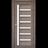 Дверь межкомнатная Korfad Valentino VL-01, фото 4