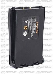 Аккумулятор для рации BF-888S