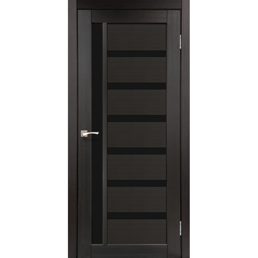 Двері міжкімнатні Korfad Valentino Deluxe VLD-01