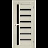 Двері міжкімнатні Korfad Valentino Deluxe VLD-01, фото 4