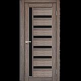 Двері міжкімнатні Korfad Valentino Deluxe VLD-01, фото 2