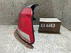 №79 Б/у фонарь задний правий хетч-бек 5k0945112 для Volkswagen Golf VI 2008-2013, фото 2