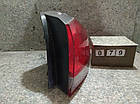 №79 Б/у фонарь задний правий хетч-бек 5k0945112 для Volkswagen Golf VI 2008-2013, фото 4