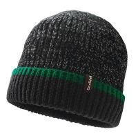Водонепроницаемая шапка Dexshell DH353GRNLXL