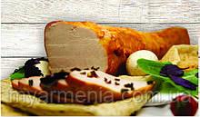 Армянское Филе спинки Biella