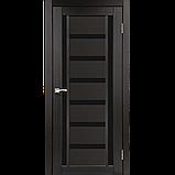 Дверь межкомнатная Korfad Valentino Deluxe VLD-02, фото 3