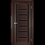 Дверь межкомнатная Korfad Valentino Deluxe VLD-02, фото 4
