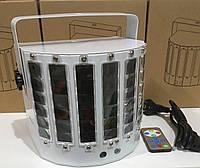Лазерный проектор RJL-W60 (8)