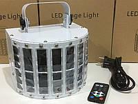 Диско лазер RJL-W40