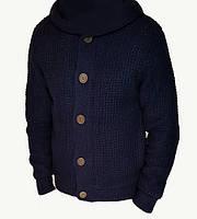 Мужской свитер 1652