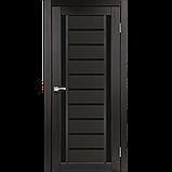 Дверь межкомнатная Korfad Valentino Deluxe VLD-03, фото 3