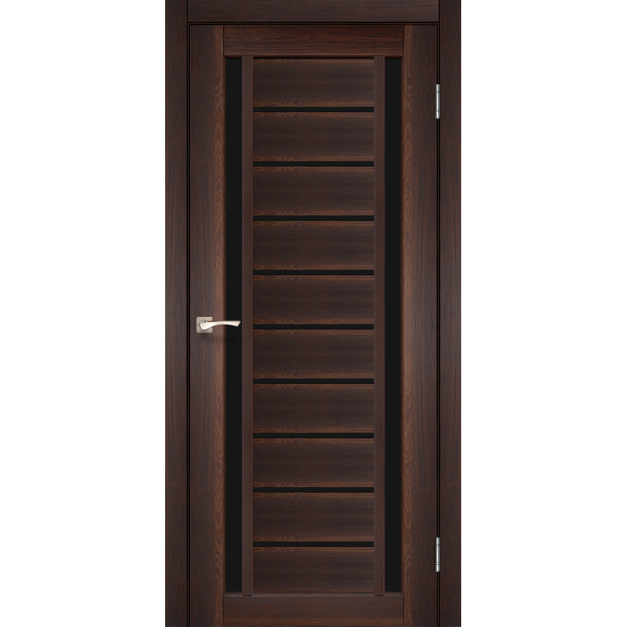 Дверь межкомнатная Korfad Valentino Deluxe VLD-03