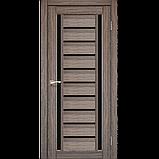 Дверь межкомнатная Korfad Valentino Deluxe VLD-03, фото 4