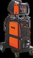 Сварочный аппарат MegaTec SUPERMIG 500DP