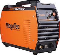 Сварочный аппарат MegaTec STARCUT 40S (плазморез)