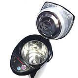 Термопот Blumberg RB-629 5,8L, фото 4