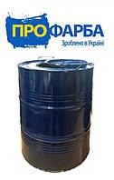 Эмаль АК-11 серая для бетонных полов 50 кг.