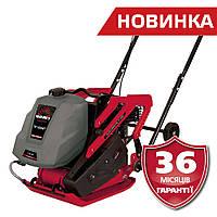 Виброплита Vitals Master TP 100WT (Бесплатная доставка)