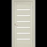 Дверь межкомнатная Korfad Porto PR-01, фото 3