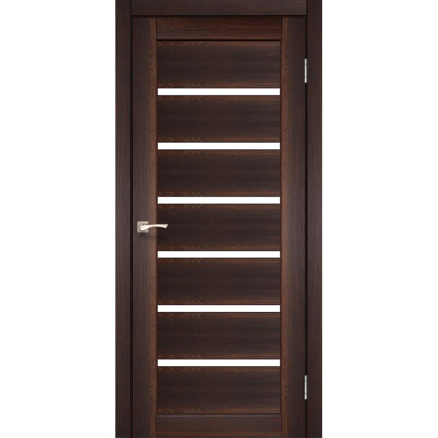 Дверь межкомнатная Korfad Porto PR-01
