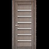 Дверь межкомнатная Korfad Porto PR-01, фото 4