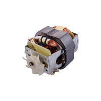 Мотор к блендеру Zelmer 00145598 TKM-031 322.0100