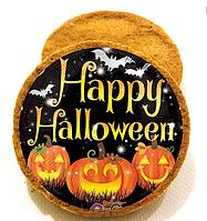 Пряник Happy Halloween (Хелловін)