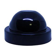 Пыльник-заглушка для фары 80-75-50