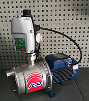 Электронное реле давления BRIO 2000MT