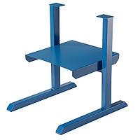 Стол для Dahle 848